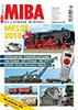 2018 MIBA NEW ITEM TOYFAIR REPORT