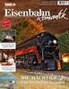 Magazine Eisenbahn Romantik 3