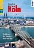 Eisenbahn in Köln