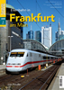 Railway in Frankfurt am Main
