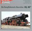 CD Baureihe 03, 03.10