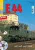 Magazine: Electric Locomotive E44