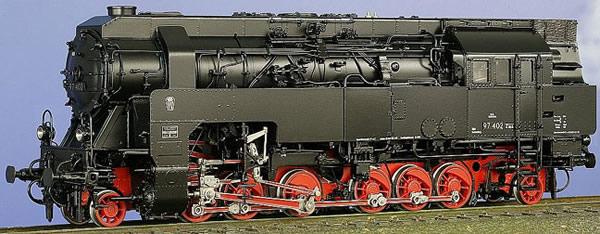 Model Train Racks : Micro metakit h austrian adhesion rack loco