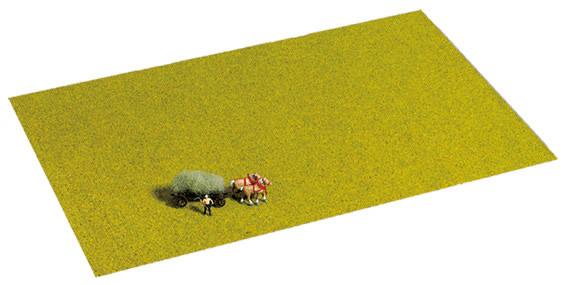 Noch 00005 - Mini Grass Mats