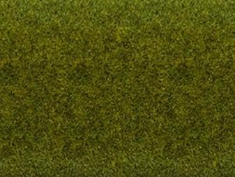 Noch 00013 - Grass Mat Meadow
