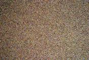 Noch 00090 - Gravel Mat, beige, 120 x 60 cm
