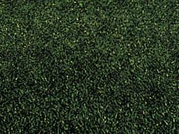 Noch 00230 - Grass Mat, dark green, 120 x 60 cm
