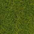 Noch 00400 - Meadow Mat Spring, 6 mm
