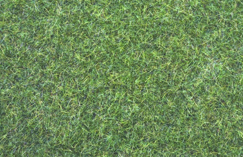 Noch 00404 - Meadow Mat, dark green, 6 mm