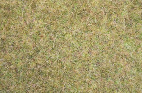 Noch 00416 - Natural Mat Field
