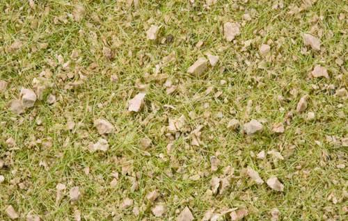 Noch 07079 - Master Grass Blend Alpine Meadow, 2,5 - 6 mm
