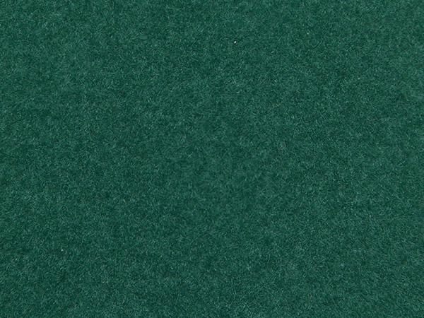Noch 07080 - Wild Grass