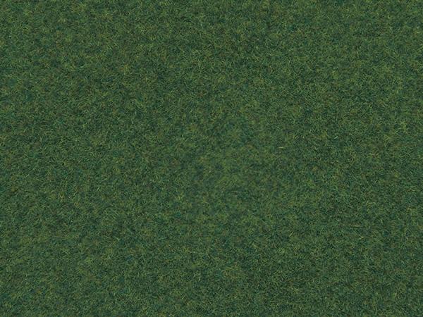Noch 07081 - Wild Grass