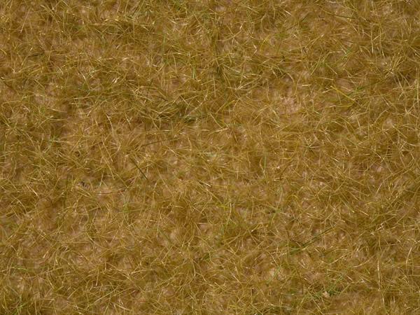 Noch 07086 - Wild Grass XL