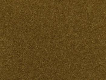 Noch 07087 - Wild Grass XL