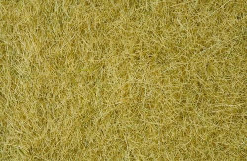 Noch 07091 - Wild Grass, beige, 6 mm