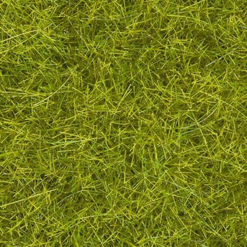 Noch 07095 - Wild Grass XL Meadow, 12 mm