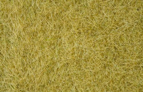 Noch 07096 - Wild Grass XL, beige, 12 mm