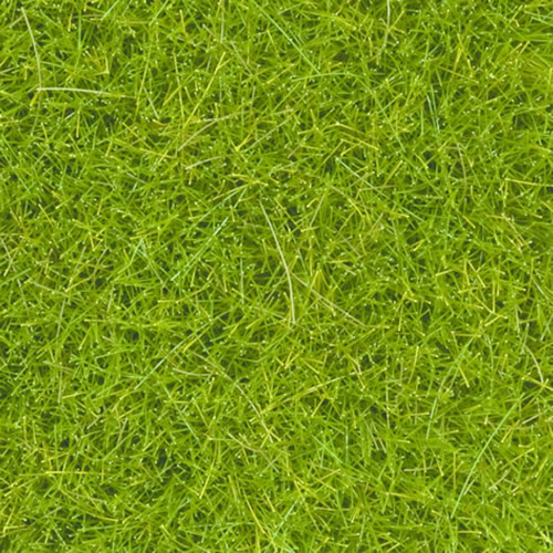 Noch 07098 - Wild Grass XL, bright green, 12 mm