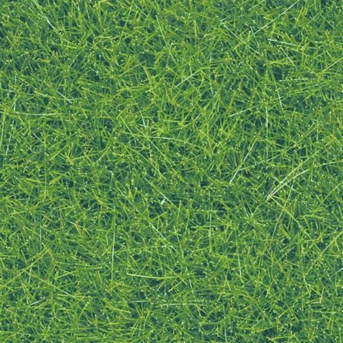 Noch 07099 - Wild Grass XL, dark green, 12 mm