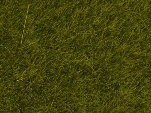 Noch 07100 - Wild Grass Meadow, 6 mm
