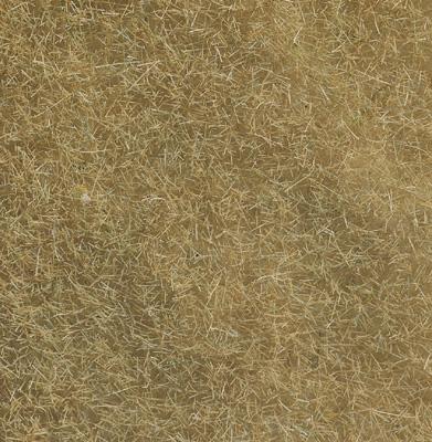 Noch 07101 - Wild Grass beige, 6 mm
