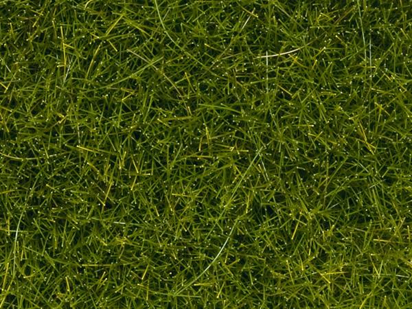 Noch 07114 - Wild Grass XL, bright green, 12 mm