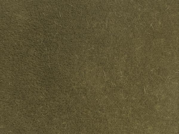 Noch 07122 - Wild Grass Foliage Light Green