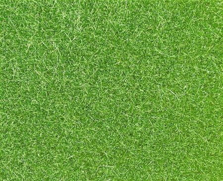 Noch 07124 - Wild Grass Foli. Bright Green