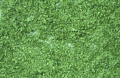 Noch 07154 - Foliage (medium green)