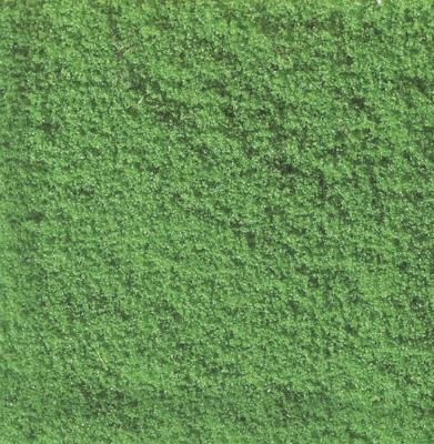 Noch 07202 - Flock, Light Green