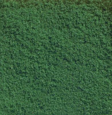 Noch 07204 - Flock, Medium Green