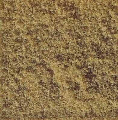 Noch 07225 - Flock, Medium Brown