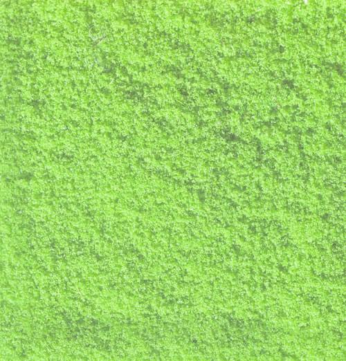 Noch 07241 - Flock, light green