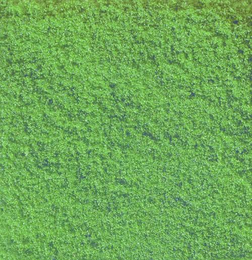 Noch 07242 - Flock, middle green