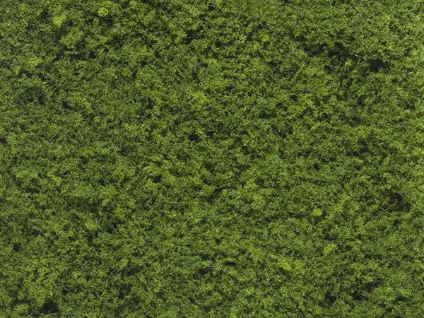 Noch 07264 - Foliage, medium green
