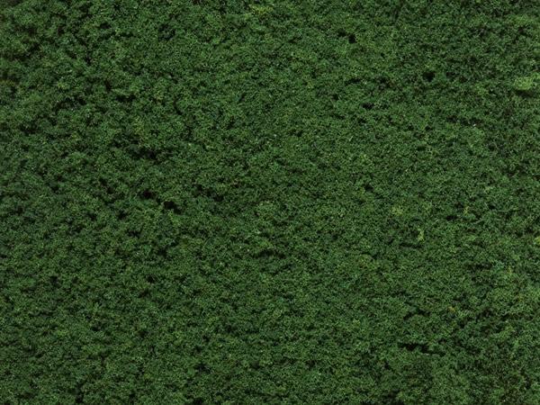 Noch 07266 - Foliage, dark green