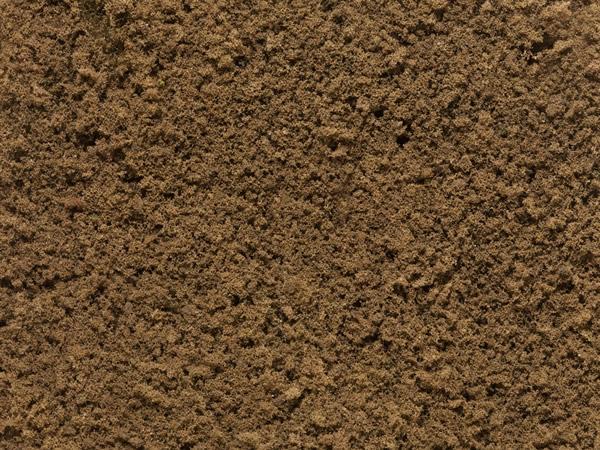 Noch 07268 - Foliage, medium brown