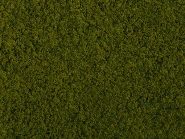 Noch 07270 - Foliage