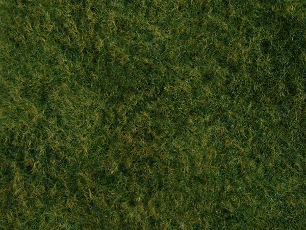 Noch 07280 - Wild Grass Foliage