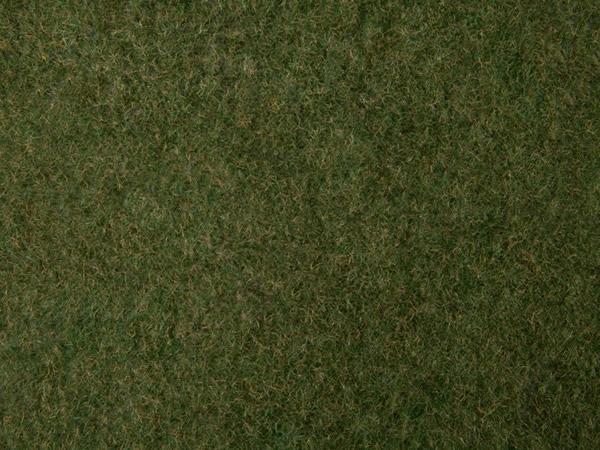 Noch 07281 - Wild Grass Foliage