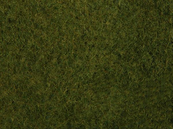 Noch 07282 - Wild Grass Foliage