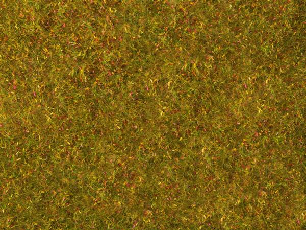 Noch 07290 - Meadow Foliage
