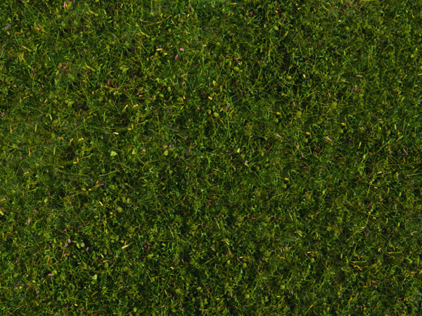 Noch 07291 - Meadow Foliage