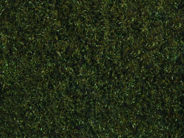 Noch 07292 - Meadow Foliage
