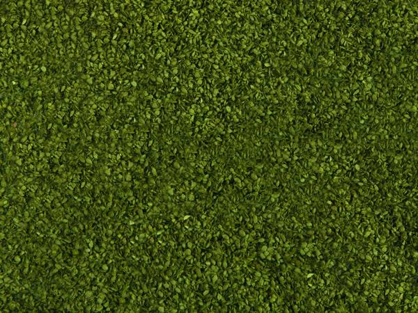 Noch 07300 - Leafy Foliage