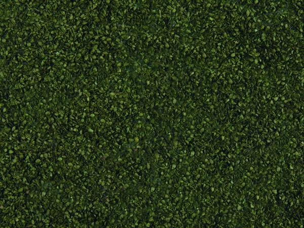 Noch 07301 - Leafy Foliage