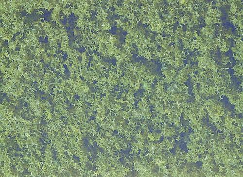 Noch 07320 - Classic Flock, dark green
