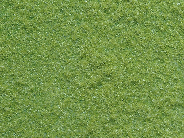 Noch 07330 - Structure Flock, spring green, fine
