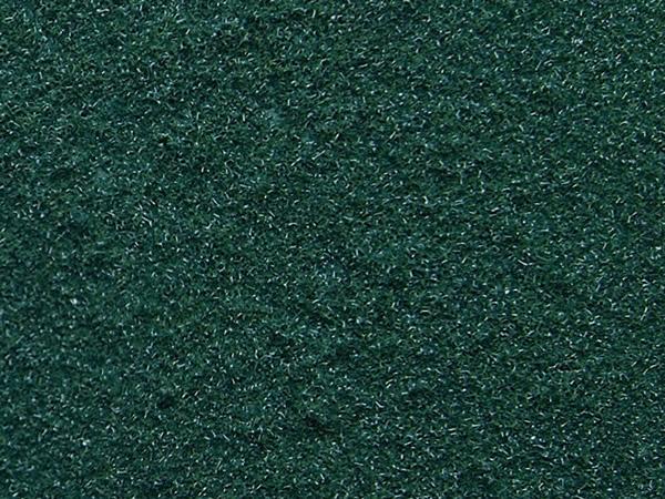 Noch 07333 - Structure Flock, dark green, fine